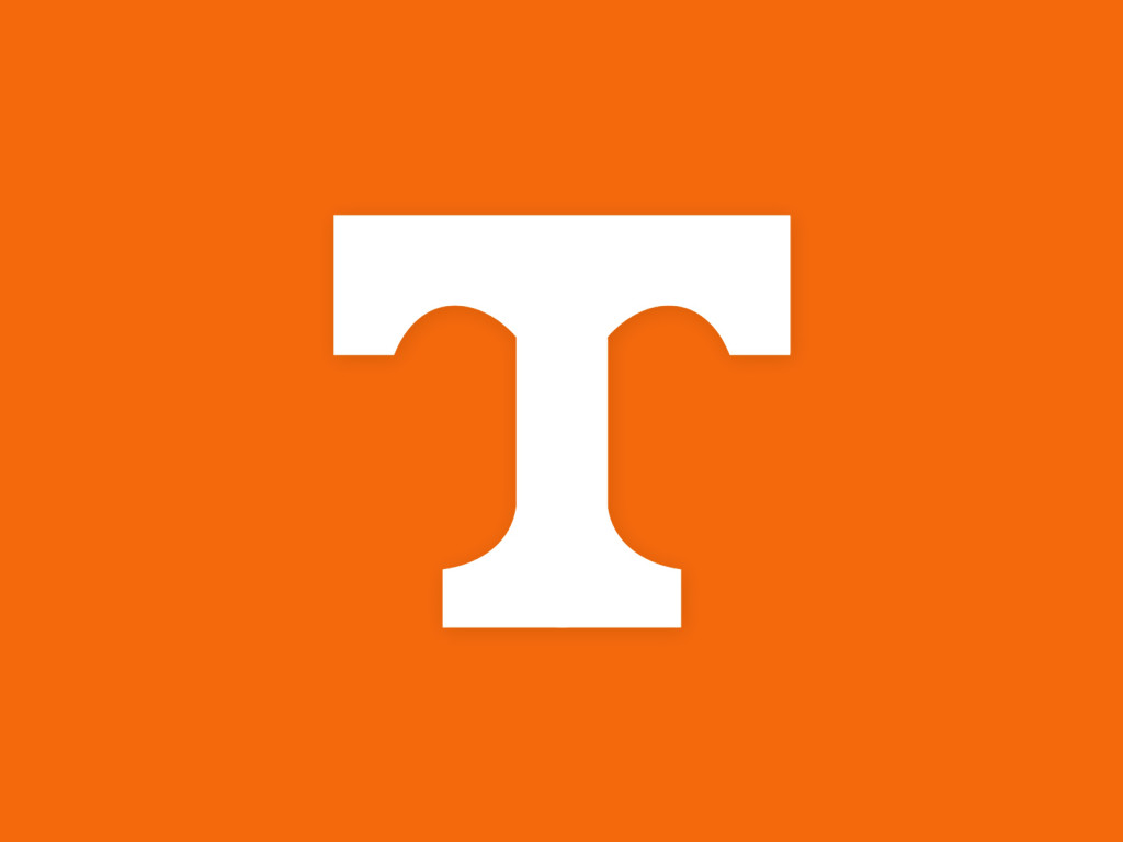 tennessee wallpaper 33743