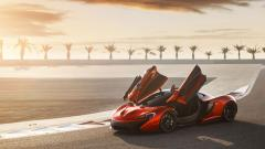 2014 Car Wallpapers 33728