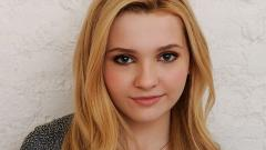 Abigail Breslin Pictures 31584