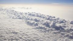 Above the Clouds Picture 33860