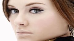 Adele 26721