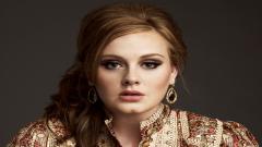 Adele 26726