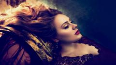 Adele Pictures 26727
