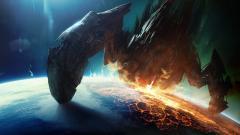 Alien Invasion 15714