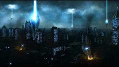 Alien Invasion 15718