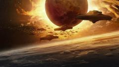 Alien Invasion 15719