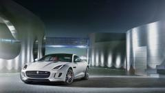 Amazing Jaguar F Type Wallpaper 35561