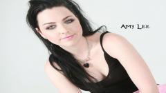 Amy Lee 10208