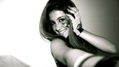 Ariana Grande 12901