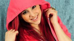 Ariana Grande 12904