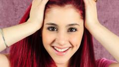 Ariana Grande 12906