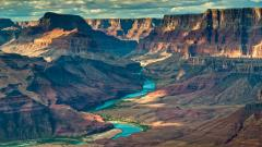 Arizona Wallpaper 19482