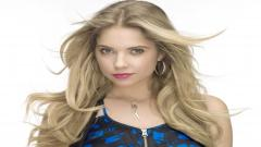 Ashley Benson 35272