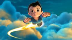 Astro Boy 14213