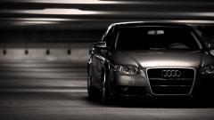 Auto Background 37189
