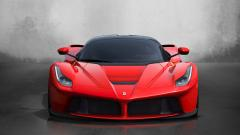 Awesome 2014 Car Wallpaper 33721