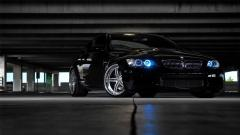 Awesome BMW Wallpaper 28626
