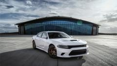 Awesome Dodge Car Wallpaper 45130