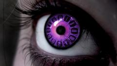 Awesome Eye Wallpaper 22428