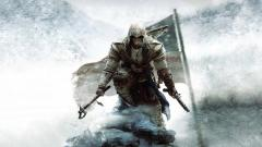 Awesome Ezio Wallpaper 25906