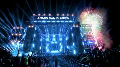 Awesome Festival Wallpaper 38171