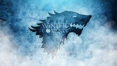 Awesome Game of Thrones Wallpaper 40890
