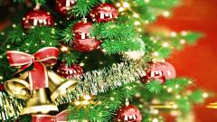 Awesome Garland Lights Wallpaper 41105