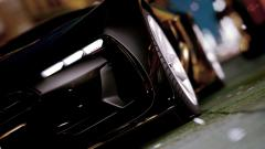 Awesome Gran Turismo Wallpaper 34891