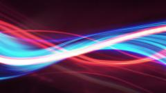 Awesome Light Wallpaper 24272