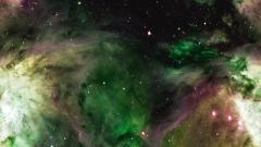 Awesome Orion Wallpaper 33463
