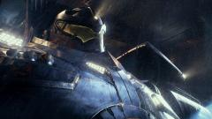 Awesome Pacific Rim Wallpaper 22440