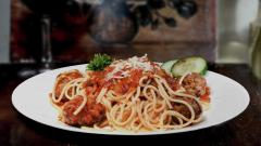 Awesome Pasta Wallpaper 42724