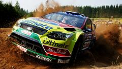 Awesome Racing Wallpaper 27225