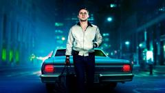 Awesome Ryan Gosling Wallpaper 22852