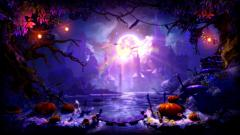 Awesome Trine 2 Wallpaper 44767