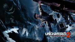 Awesome Uncharted Wallpaper 28425