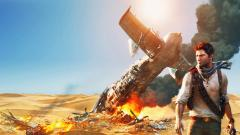 Awesome Uncharted Wallpaper 28433
