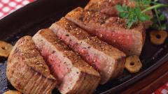 Barbecue 41844