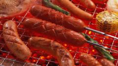 Barbecue Wallpapers 41850