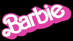 Barbie Logo Wallpaper 24050