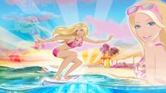 Barbie Wallpaper 24044