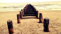 Beach Path 29635