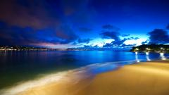 Beach Screensavers 21483