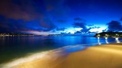 Beach Screensavers 21483