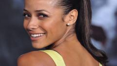 Beautiful Dania Ramirez 41813