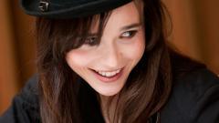 Beautiful Ellen Page 31517