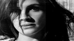 Beautiful Julia Roberts 34973