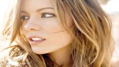 Beautiful Kate Beckinsale 40905