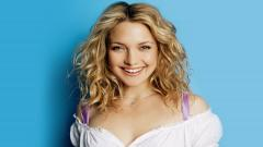Beautiful Kate Hudson Wallpaper 40899