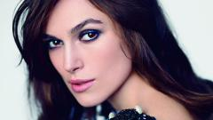 Beautiful Keira Knightley 36982